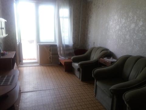 Ворошилова 1-ком 5 этаж.-37 кв срочно - Фото 1