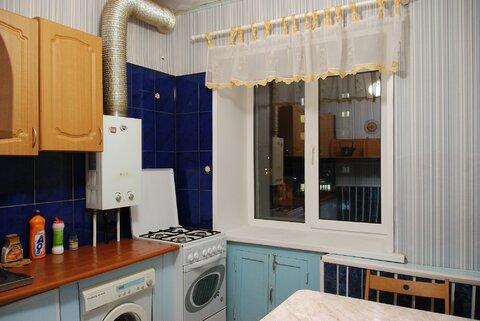 Продаю 1-комн. квартиру - ул. Маршала Голованова, Н.Новгород - Фото 4