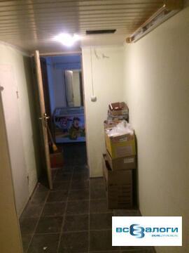 Продажа офиса, Ульяновск, Ул. Бакинская - Фото 3