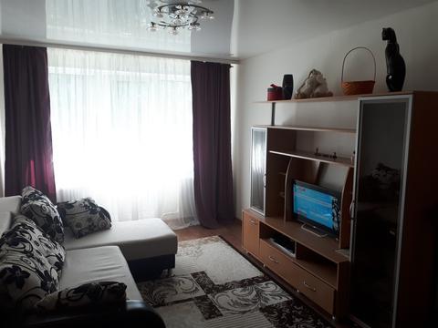 Владимир, Лакина ул, д.155а, 2-комнатная квартира на продажу - Фото 5