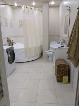 Продается квартира г.Махачкала, ул. Красноярская - Фото 3