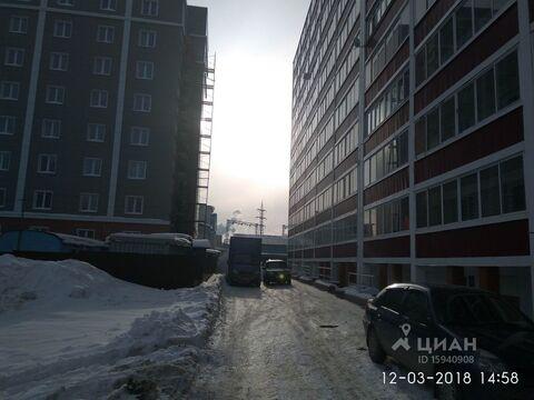Продажа псн, Киров, Октябрьский пр-кт. - Фото 1