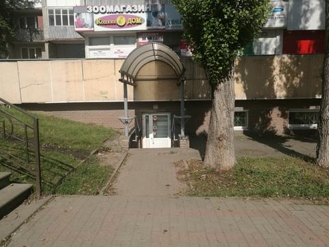 Продажа торгового помещения на ул.Рокоссовского, 19 - Фото 2