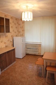 1-комнатная квартира в Северном - Фото 1