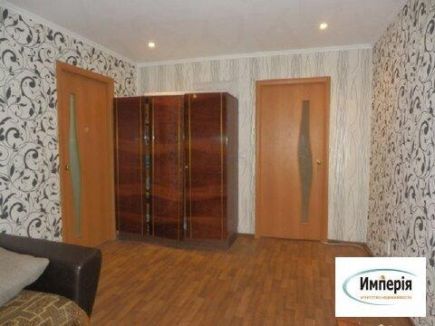 Аренда 3-к квартиры на пр. Строителей - Фото 1