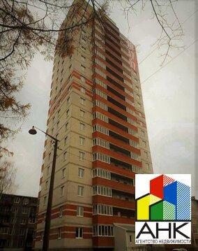 Квартира, проезд. Шавырина, д.25 к.2 - Фото 2