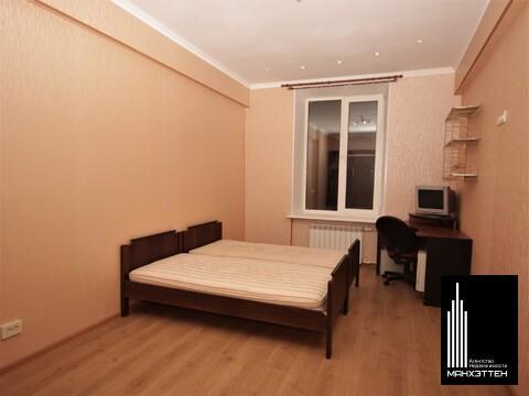 Продается 4-х комнатная квартира в Южном - Фото 1