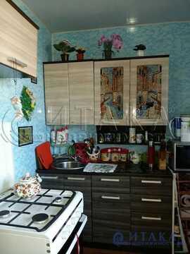 Продажа квартиры, Бокситогорск, Бокситогорский район, Ул. Нагорная - Фото 4