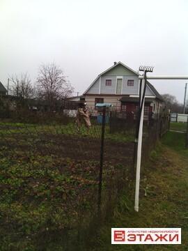 Дом в Секиотово - Фото 5