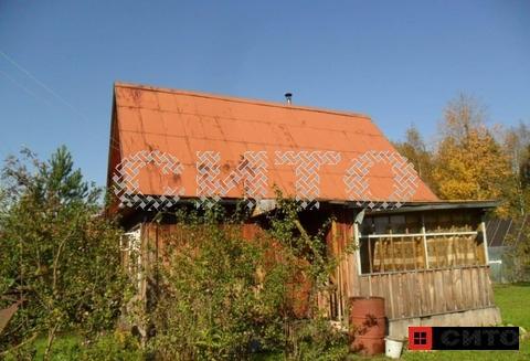 Объявление №48652276: Продажа дома. Лапач