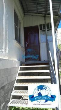 Продажа дома, Ставрополь, Ушинского пер. - Фото 3