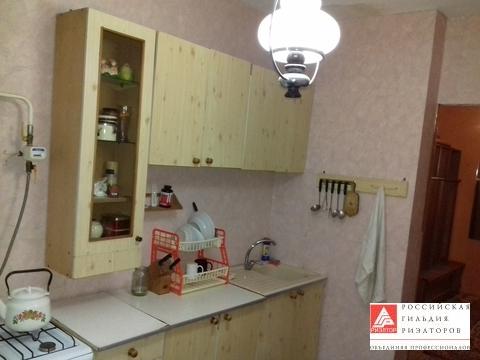 Квартира, ул. Бориса Алексеева, д.30 - Фото 4