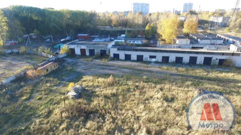 Коммерческая недвижимость, ул. Блюхера, д.27 - Фото 2