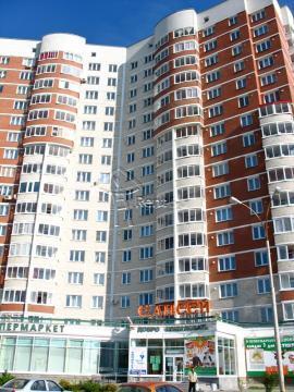 Однокомнатная квартира без посредников - Эльмаш, wi-fi - Фото 5