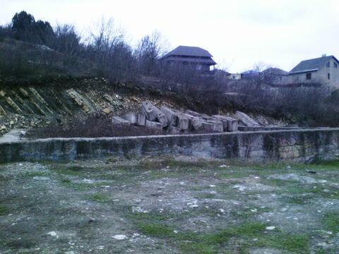 Земельный участок 6,4 сот.под ИЖС в Восточном округе г.Новороссийска - Фото 4