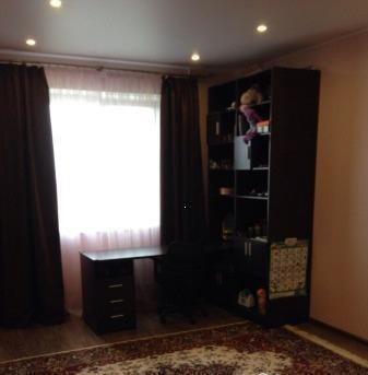 3-х комнатная квартира в г. Ивантеевка, ул. Рощинская, д. 9 - Фото 5