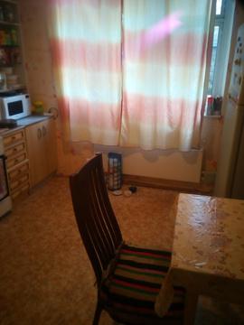 Продажа квартиры, м. Новогиреево, Жемчуговой аллея - Фото 5