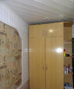 Продается 1-комнатная квартира, Центральный р-н - Фото 2