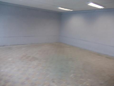 Аренда офиса 45 кв. м, Лодейное Поле - Фото 2