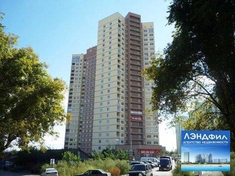 2 комнатная квартира, Орджоникидзе, 44 - Фото 2