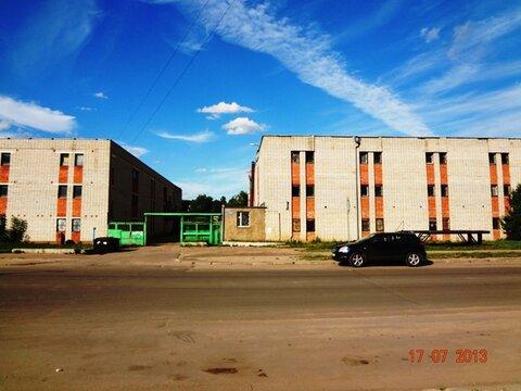 Продается гараж с погребом ГСК Вымпел-3 (ул.Гудкова)