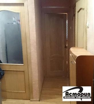 1 комнатная квартира, ул. Мраморная 12 - Фото 3