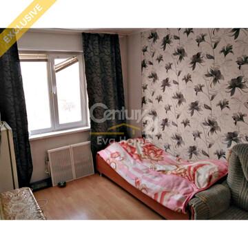 Бардина, д.4 комната 10,8 м2 - Фото 5