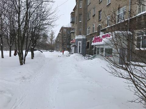 Продажа торгового помещения, Рыбинск, Рыбинский район, Ул. Зои . - Фото 5