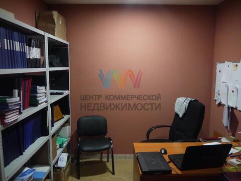 Офис, 105 м2 - Фото 5