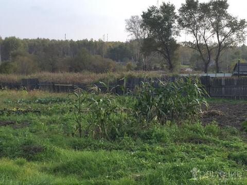 Продается земельный участок, г. Хабаровск, Овощесовхоз, ст . - Фото 5