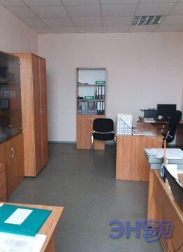 Офис в центре Белгорода - Фото 1