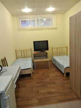 Продам апартаменты в Москве поселение Первомайское - Фото 1