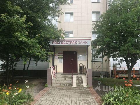 Аренда офиса, Домодедово, Домодедово г. о, Кутузовский проезд - Фото 1