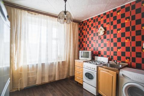 Продажа: 1 к.кв. ул. Добровольского, 14 - Фото 3
