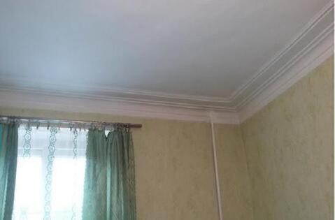 Большая 2-комнатная квартира на улице Каслинской в Челябинске - Фото 5