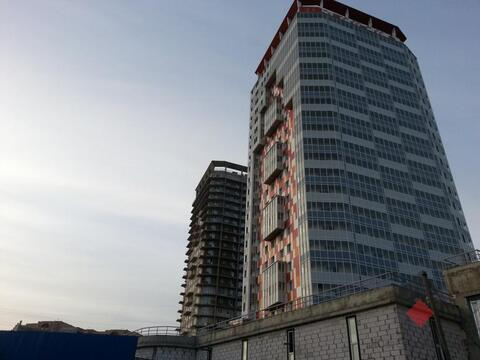 Продам 2-к квартиру, Красногорск город, улица Жуковского 25 - Фото 3