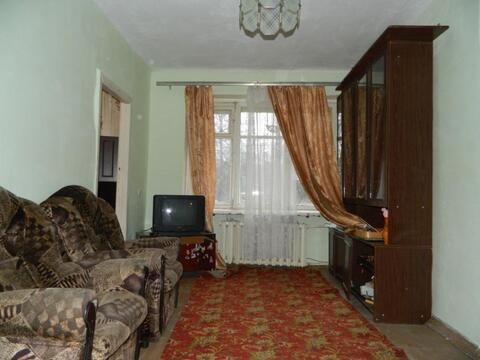 В центре г.Щекино продается 2 комн.кв ,1680т.р. - Фото 2