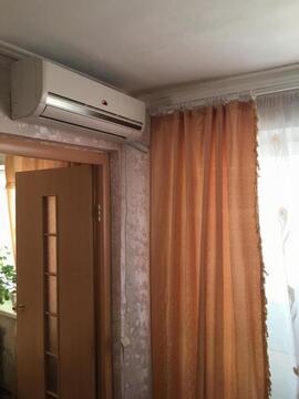 Продам 3-к квартиру, Благовещенск город, улица Дьяченко 2г - Фото 3