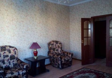 Продается квартира, Подольск, 40м2 - Фото 4