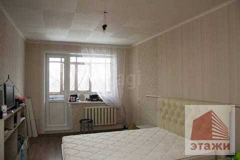 Продам 2-комн. кв. 47 кв.м. Белгород, Костюкова - Фото 1