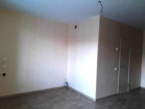 Продам студию в новом доме - Фото 2