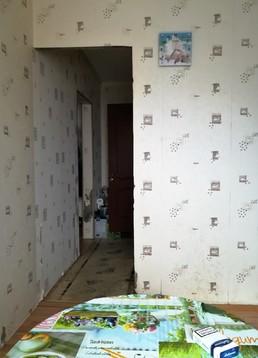 Двухкомнатная квартира в Подольске. - Фото 5