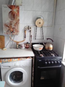 Продам 4 комнатную квартиру в Таганроге - Фото 5