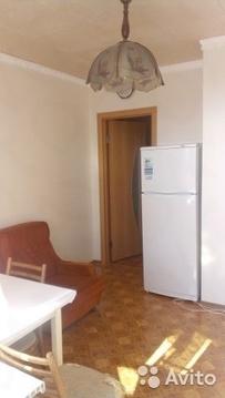 2-к квартира на Мервинской в хорошем состоянии - Фото 1