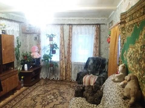 Продается дом в Павлово-Посадском р-не - Фото 3