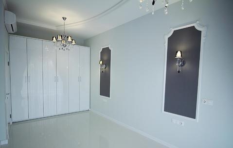 Апартаменты в апарт-комплексе Актер Гэлакси - Фото 4
