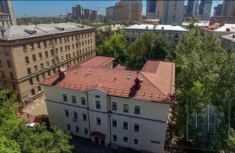 Осз в ЦАО ул. Литвина-Седого 5 - Фото 3
