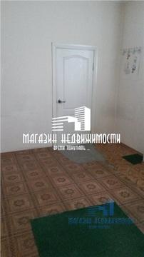 Офис по ул. Комарова, 3/4эт, 35 кв.м (ном. объекта: 11300) - Фото 4