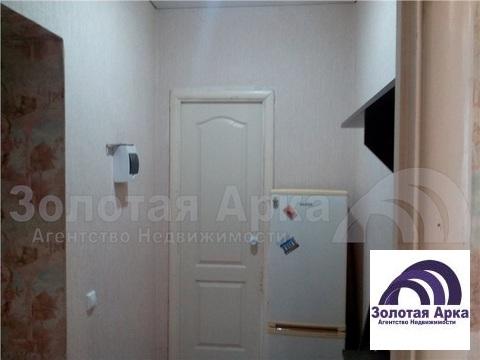 Продажа квартиры, Краснодар, Ул. Петра Метальникова улица - Фото 4