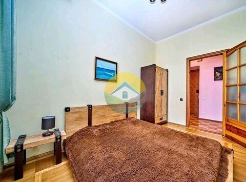 № 536957 Сдаётся длительно или помесячно 2-комнатная квартира в . - Фото 2